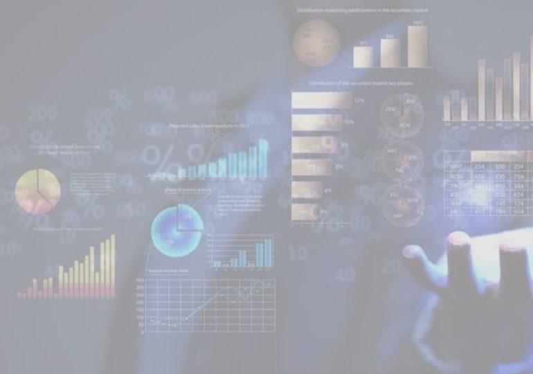 6 Best Economics & Trading Podcasts