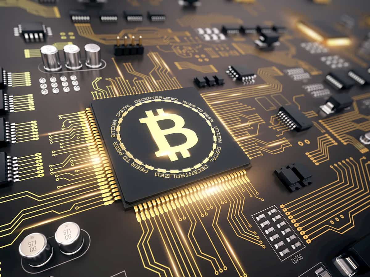Minmetals luzhong mining bitcoins top sports betting podcasts yahoo