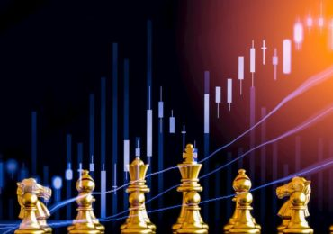 Top 5 Trading Strategies of the Best Performing Pros