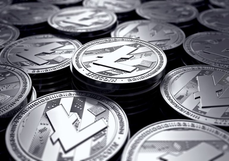 All About Litecoin