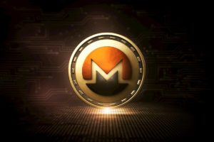 monero crypto coin