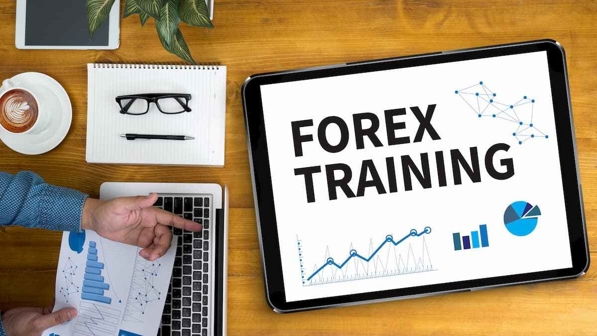 Best Forex Demo Account Review [Updated For ]