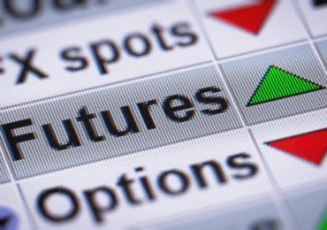Futures vs Forex