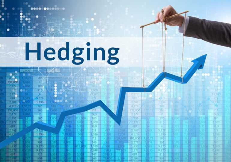 How to Use Options as a Hedging Strategy