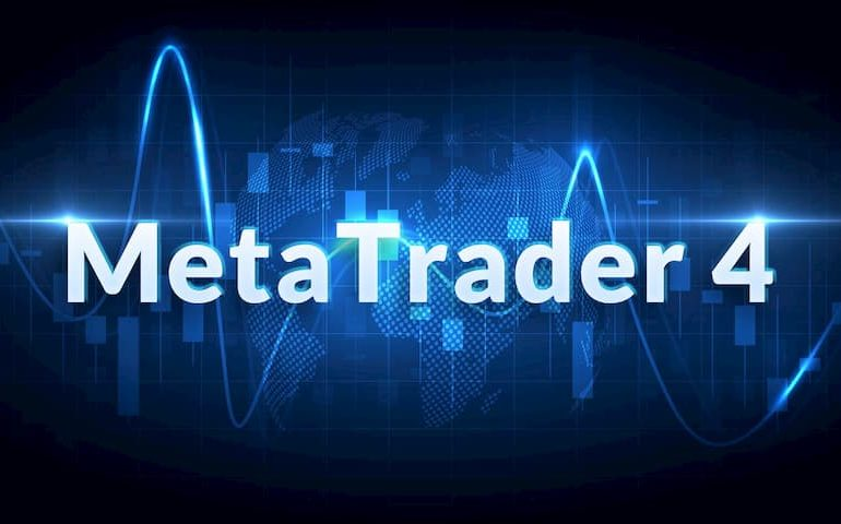 Working with Metatrader 4