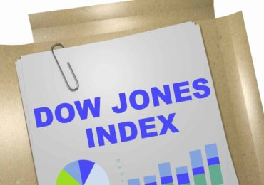 What is the Dow Jones Index?