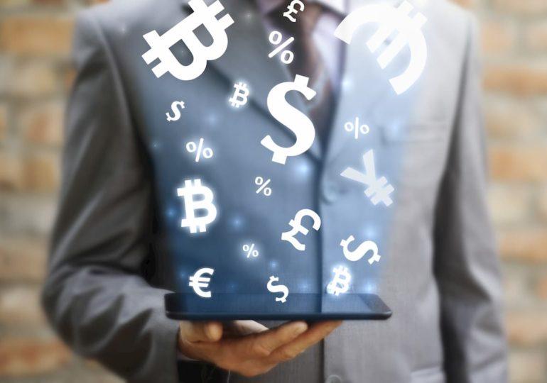 Henyep Markets Review