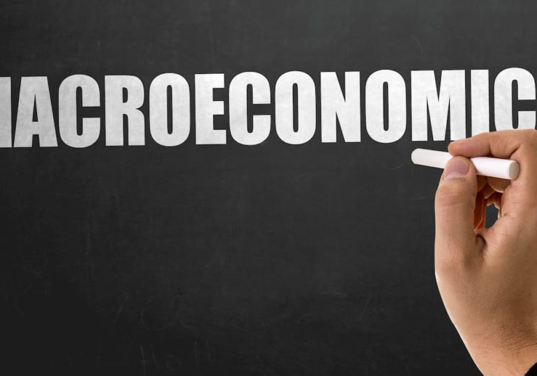 What are Macroeconomic Indicators?