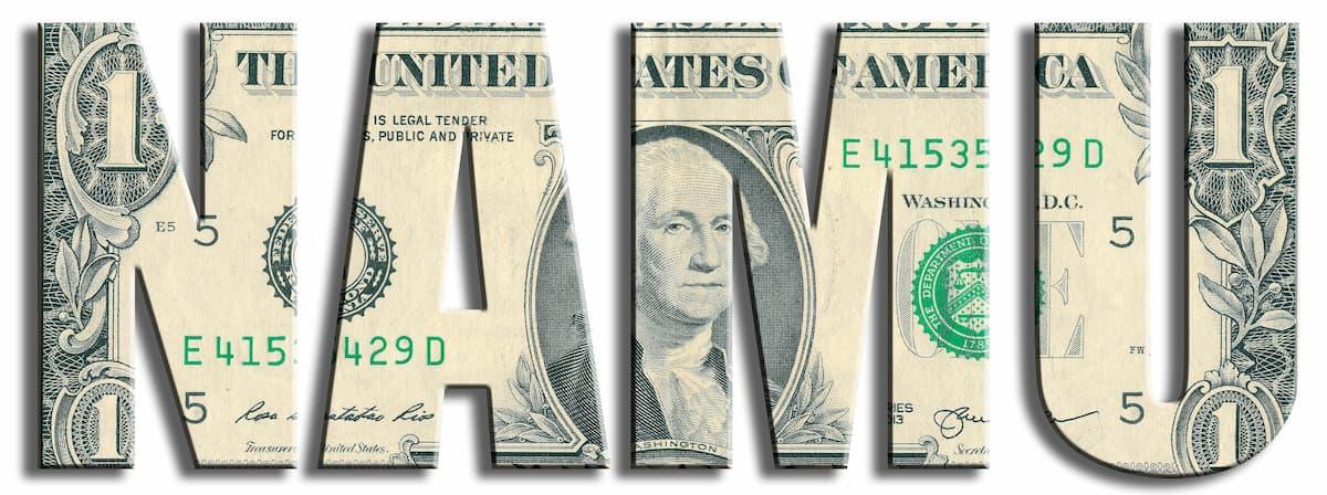 North American Monetary Union