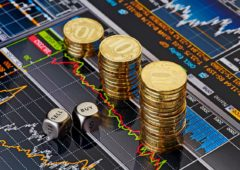 How To Trade Forex – Step by Step Guide