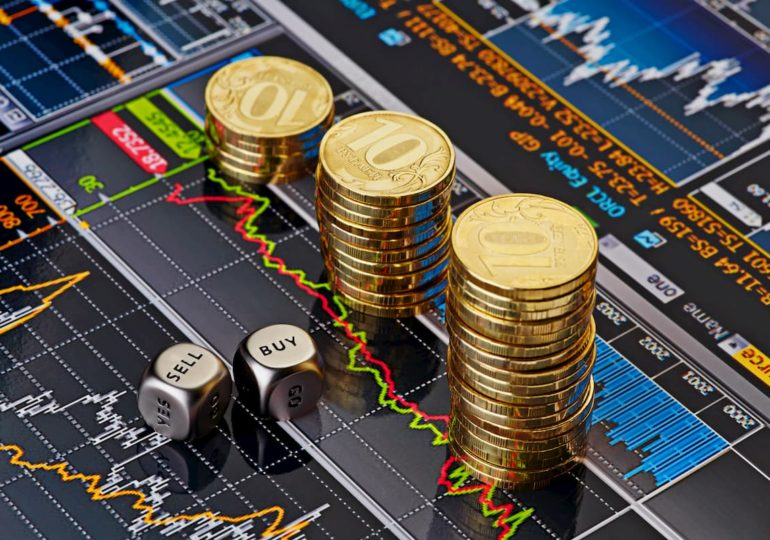 How To Trade Forex - Step by Step Guide
