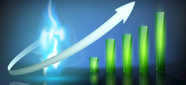 All About Natural Gas Trading